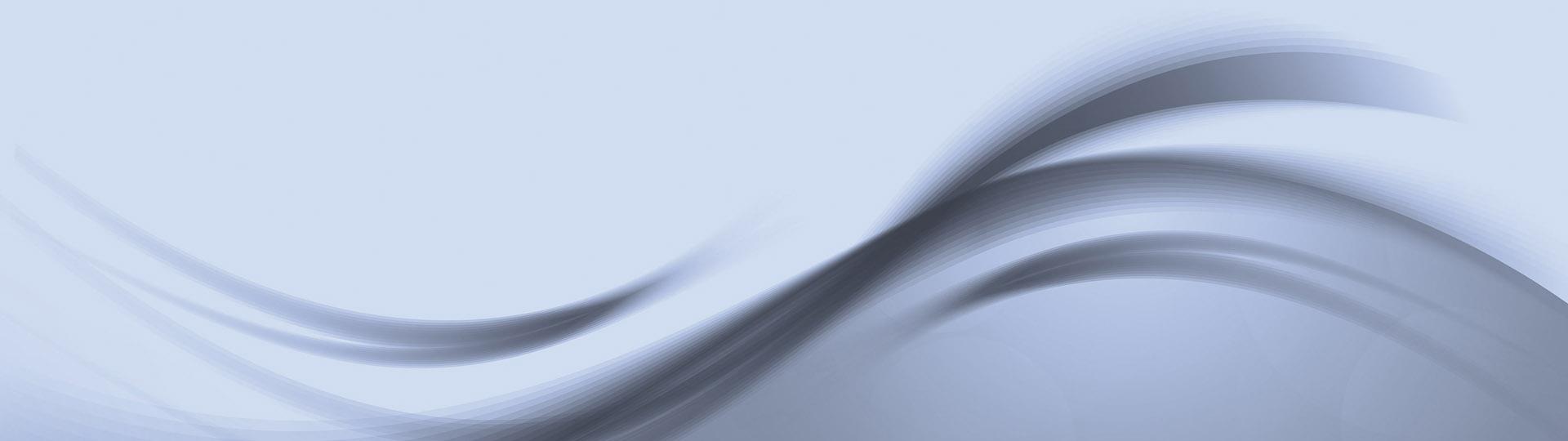 Hintergrund1